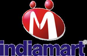 Indiamart-new