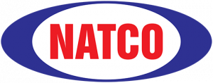 Natco_Logo