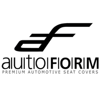 autoform-1