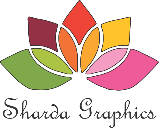 Sharda Graphics