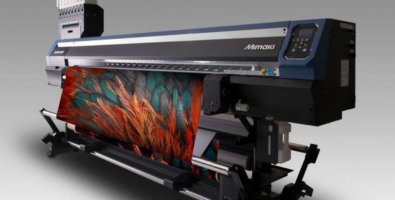 digital_roll_printing